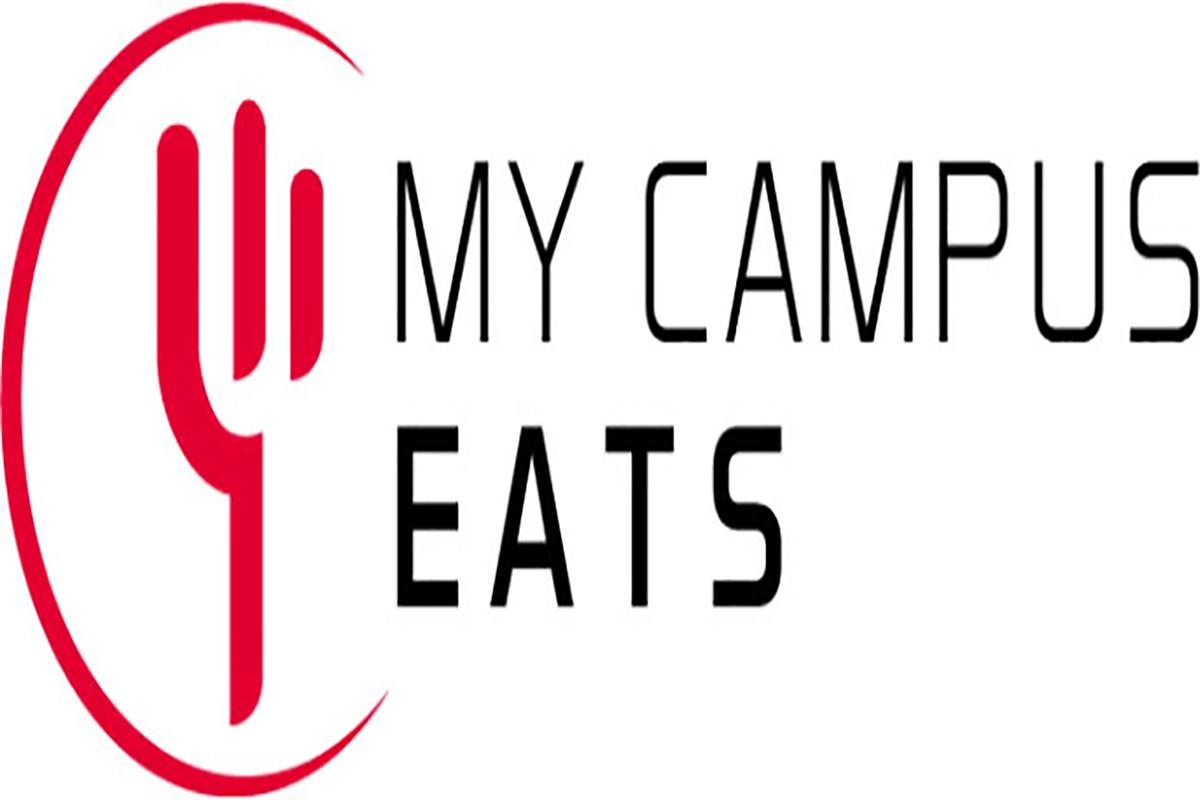 My campus Eat