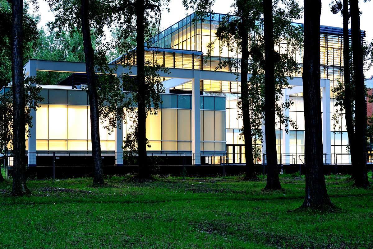 Université de Novi Sad - Serbie