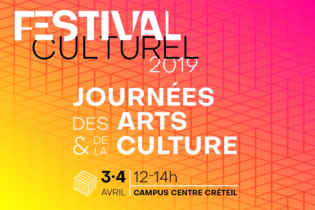 JACES 2019 - Festival culturel - 1200x800