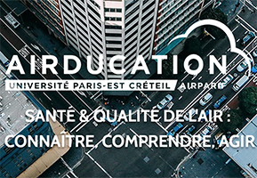 Airducation