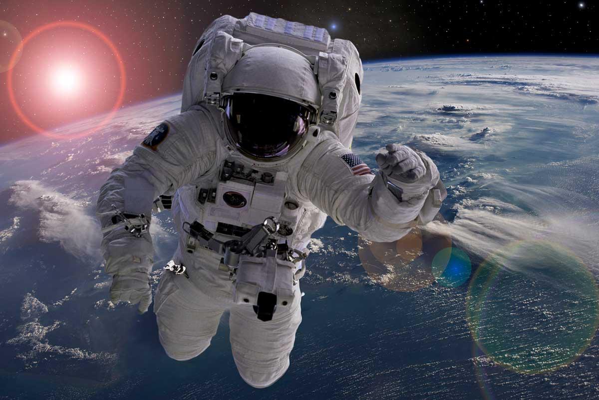 Concours génération ISS