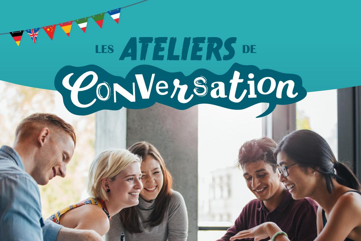 Ateliers de conversation permanent - 1200x800