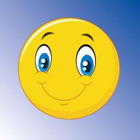 La bonne humeur, le secret du bonheur ? - Article de Laura Bensimon de l'option transversale