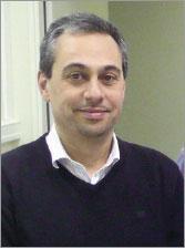 Bijan GHALEH