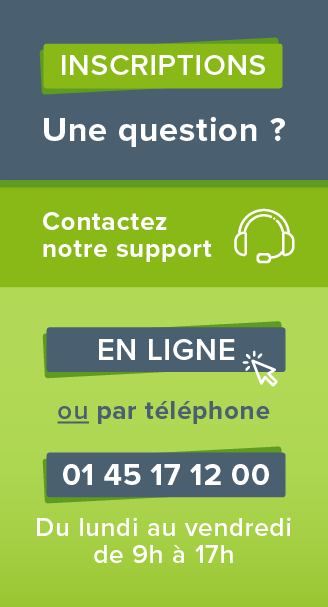 inscriptions - support