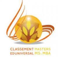 logo classement SMBG