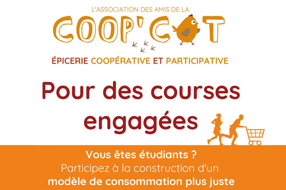 Coop Cot
