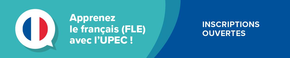 Tests FLE Delcife - ouverture inscriptions - 1200x240
