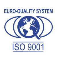 Euro-Quality System