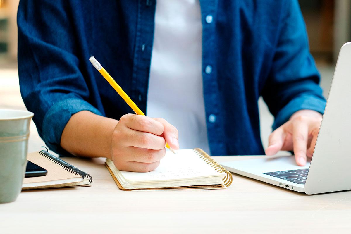 études et scolarité