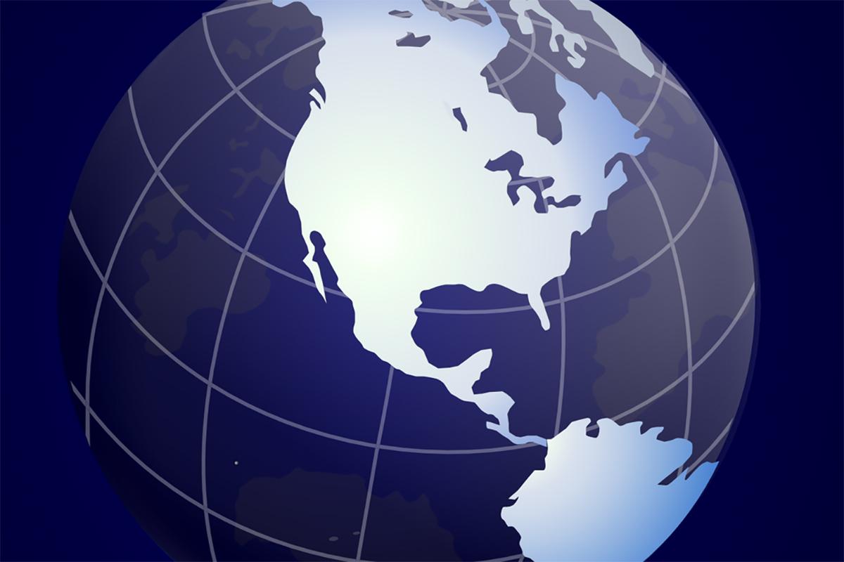 Planète science : Beijing, New York, Tokyo, grands producteurs de « publis »