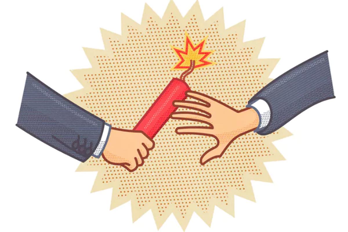 Transmettre une entreprise familiale : difficultés émotionnelles et freins psychologiques