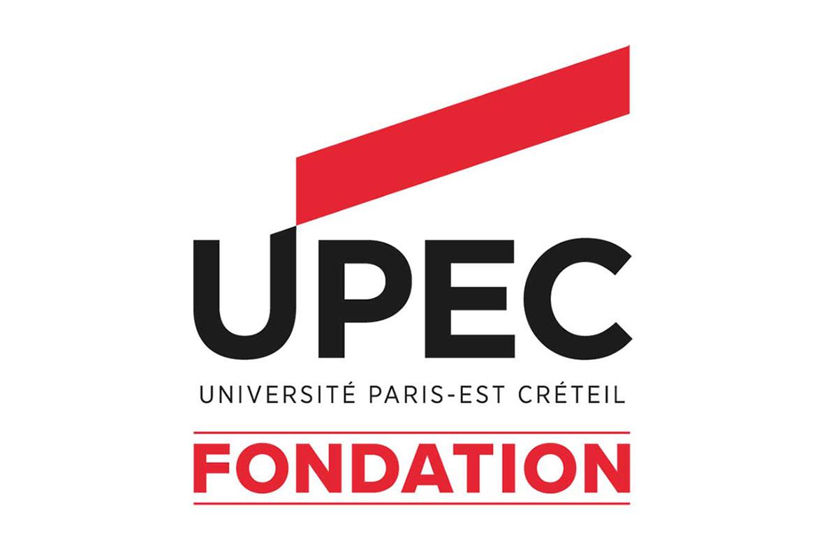 Fondation UPEC