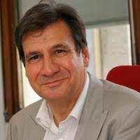 Gérard Lefranc