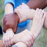 De nouveaux modes d'engagement émergent : le vote, la manifestation et l'engagement solidaire (A vous la parole - Aurélie Nguepegne)