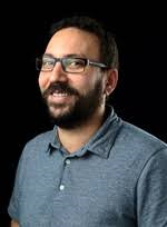 Hakim Bel Kacem 5e séminaire OSU/IMRB