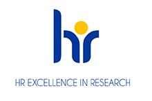 labellisation HRS4R