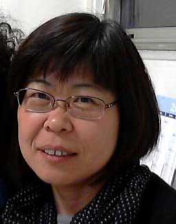 Junxian-Zhangh