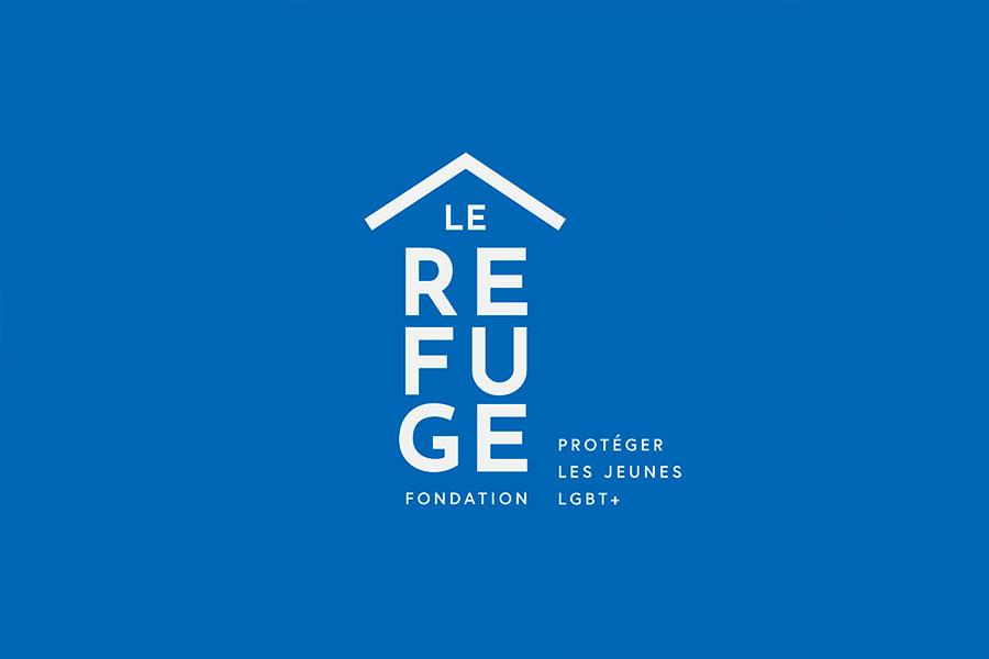 Le Refuge LGBT+