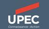 Logo Page Entreprise UPEC