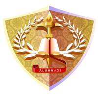 Logo Alumnaei