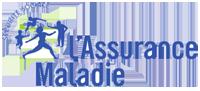 Ameli - L'Assurance maladie en ligne