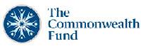 Logo Commonwealth Fund
