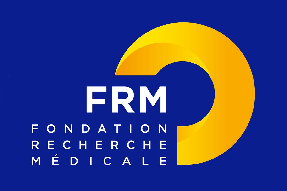 FRM - Appel à projets