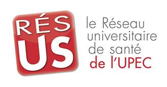 Résus - UPEC