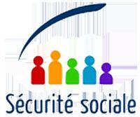 Sécurité sociale.fr - Le portail du service public de la Sécurité sociale