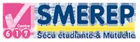 Logo SMEREP
