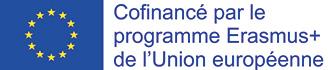 PARTIR SE FORMER EN EUROPE AVEC ERASMUS+ POUR LES PERSONNELS ADMINISTRATIFS DE L'UPEC
