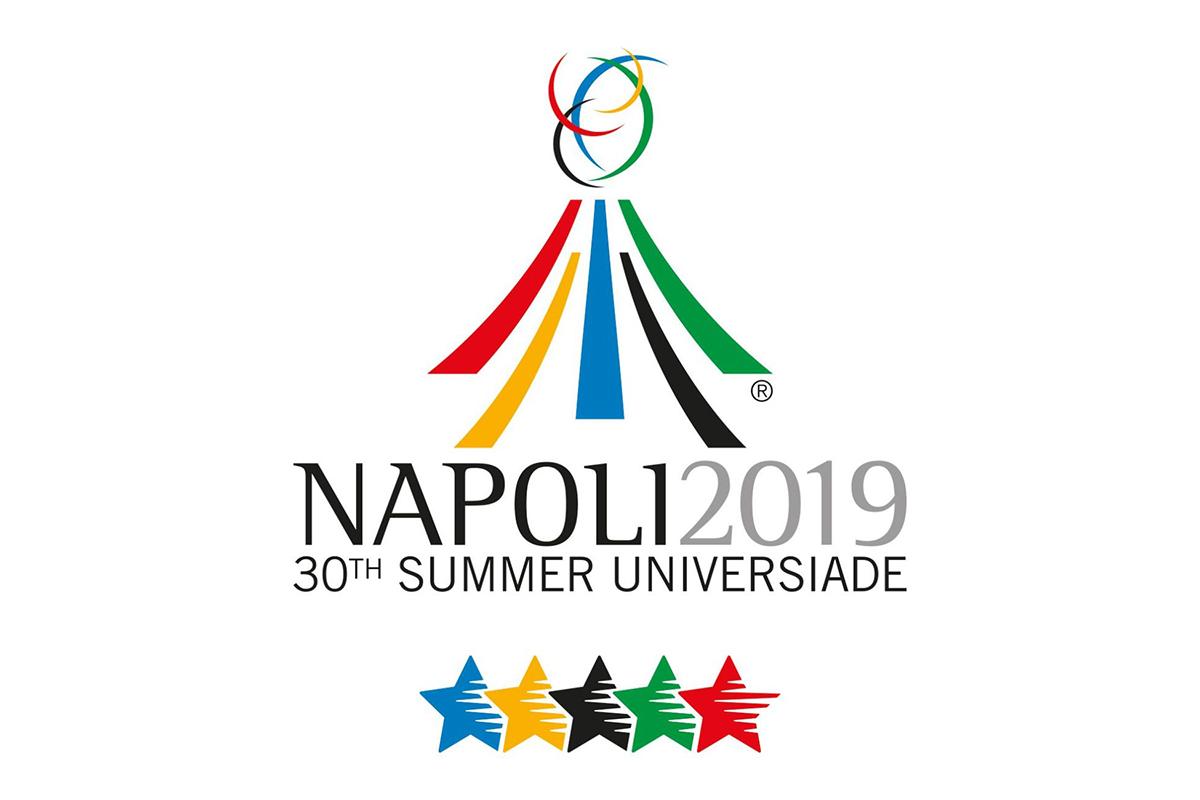 Universiades_2019
