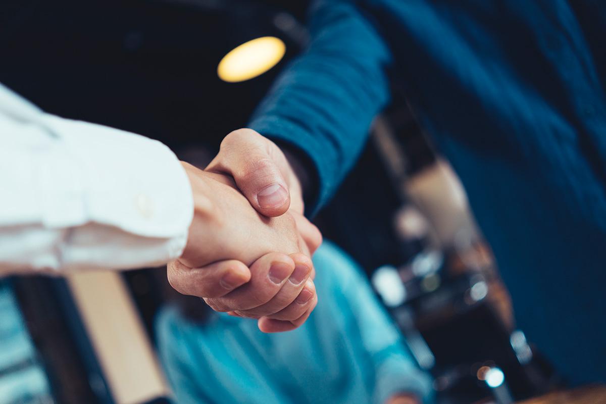 Partenariats UPEC