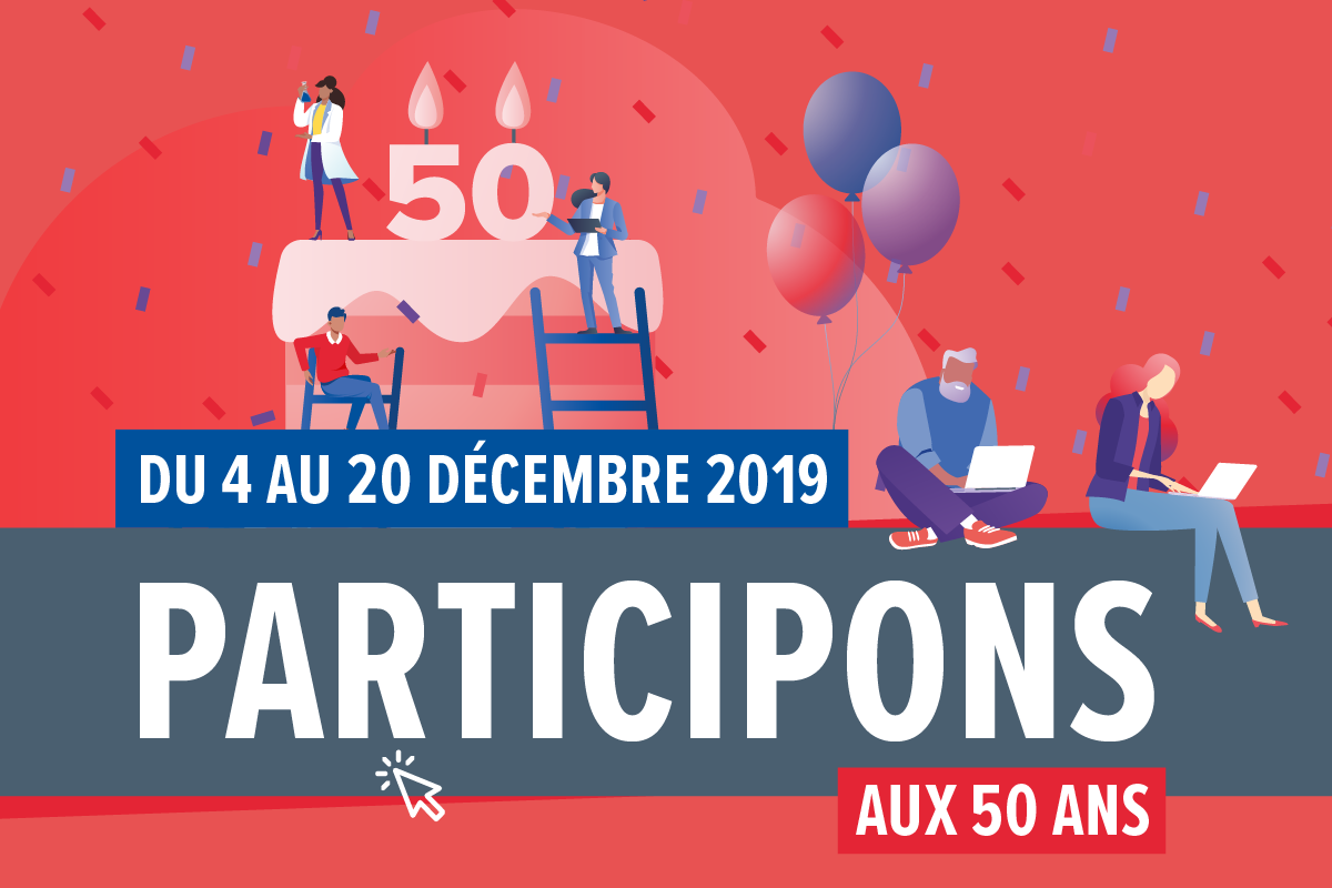 Participons-50ans-1200x800