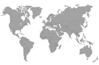 Partenariat internationaux