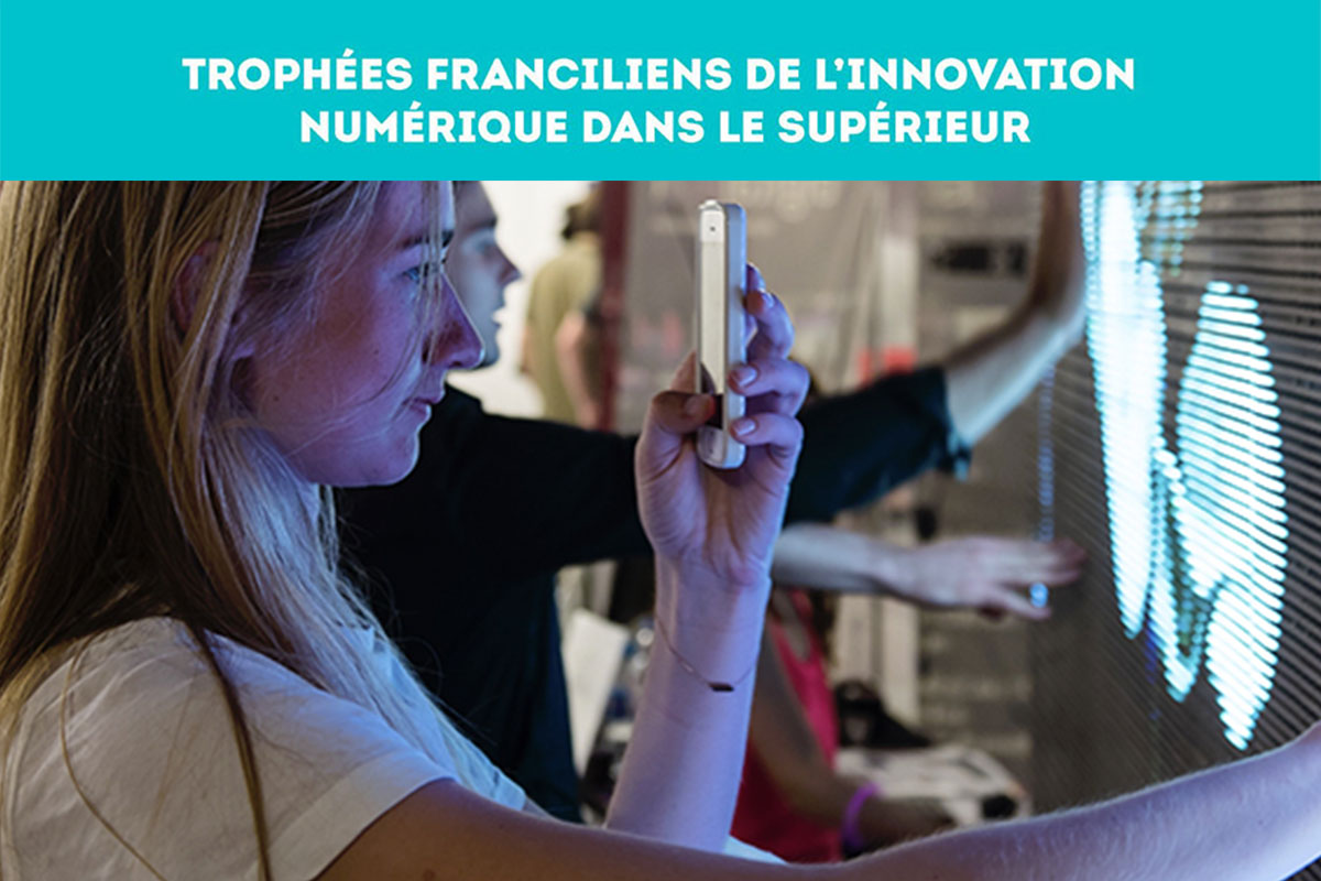 trophees-franciliens-innovation