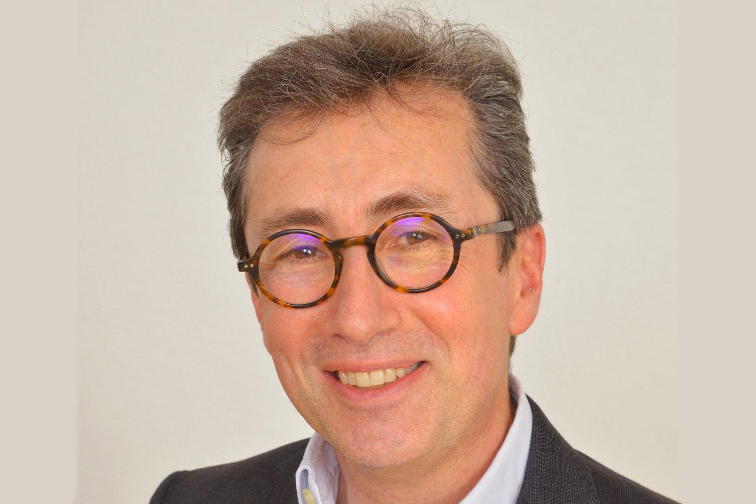 Upec Pierre Wolkenstein élu Doyen De La Faculté De Médecine