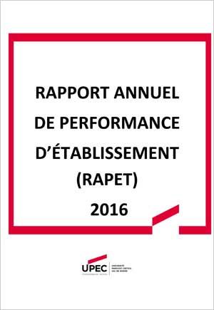 RAPET 2016