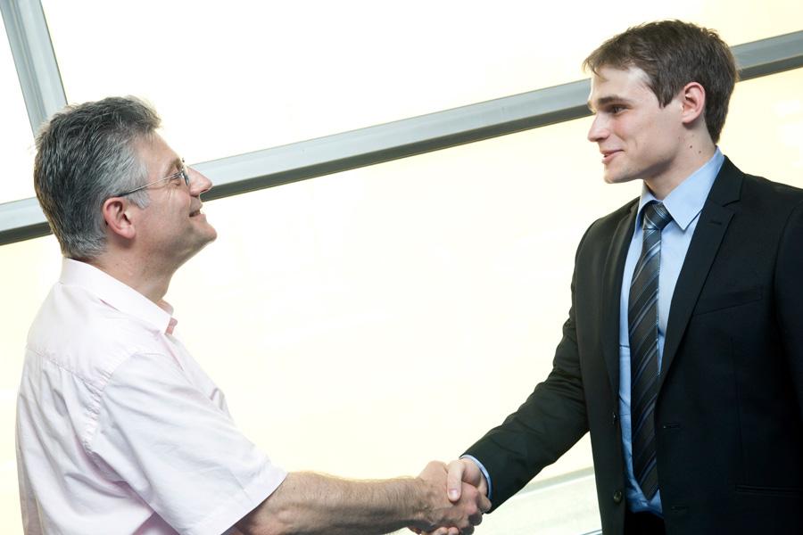 Recruter : stages, emplois, alternance, jobs