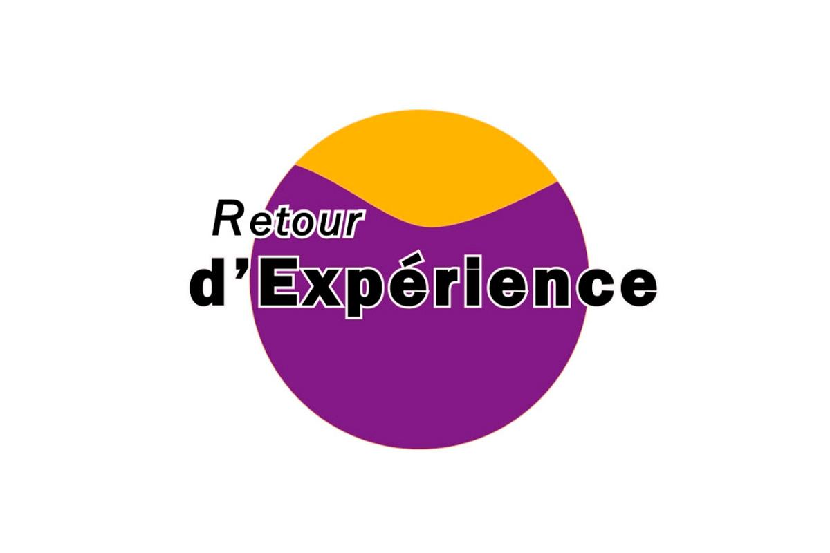 Retour d'expérience - Développement des Compétences des Etudiants au travers de la conduite d'un projet d'innovation