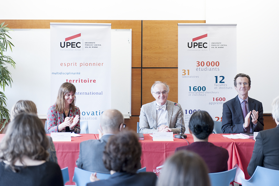 Signature-Convention-UPEC-CampusFrance
