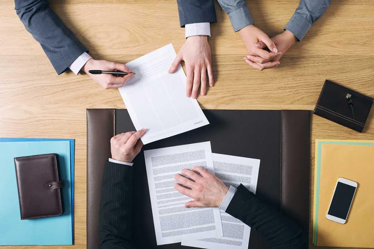La loi Pacte ne referme pas le débat sur l'objet social de l'entreprise