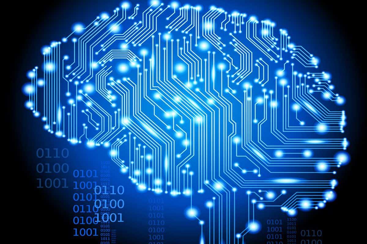 Un superordinateur pourrait-il éradiquer Alzheimer ?