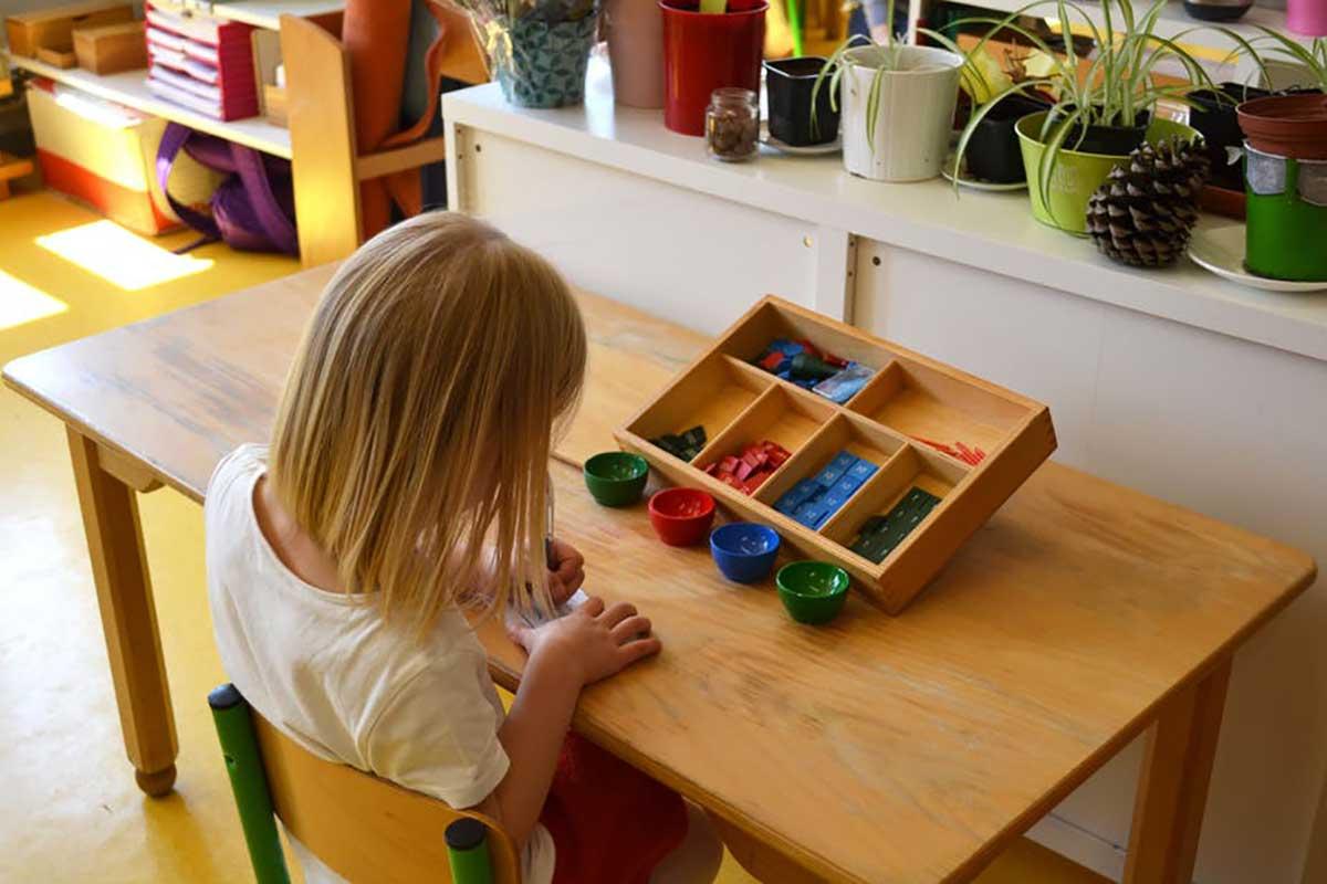 Débat : Écoles Montessori et Freinet, évitons les malentendus !