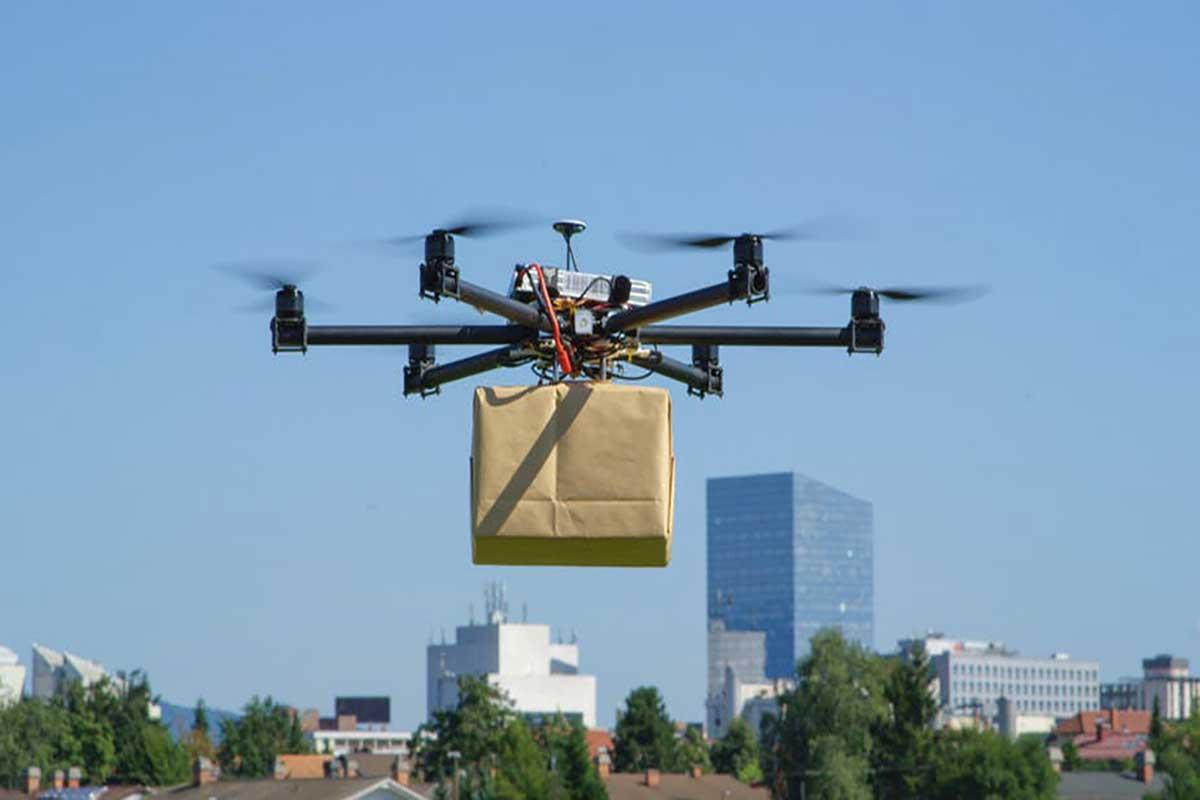 Le développement de la logistique urbaine automatisée ne se fera pas sans une coordination renforcée entre acteurs