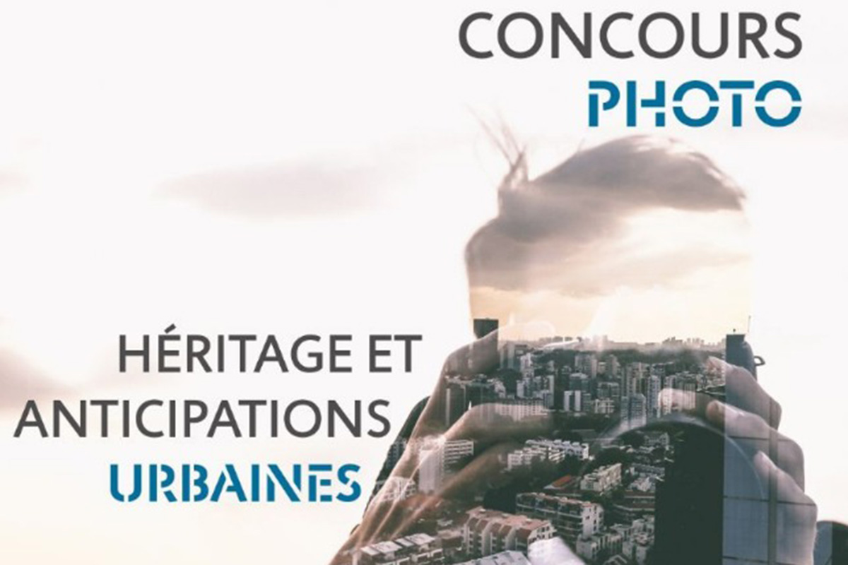 Concours photo FUTURE Days 2019