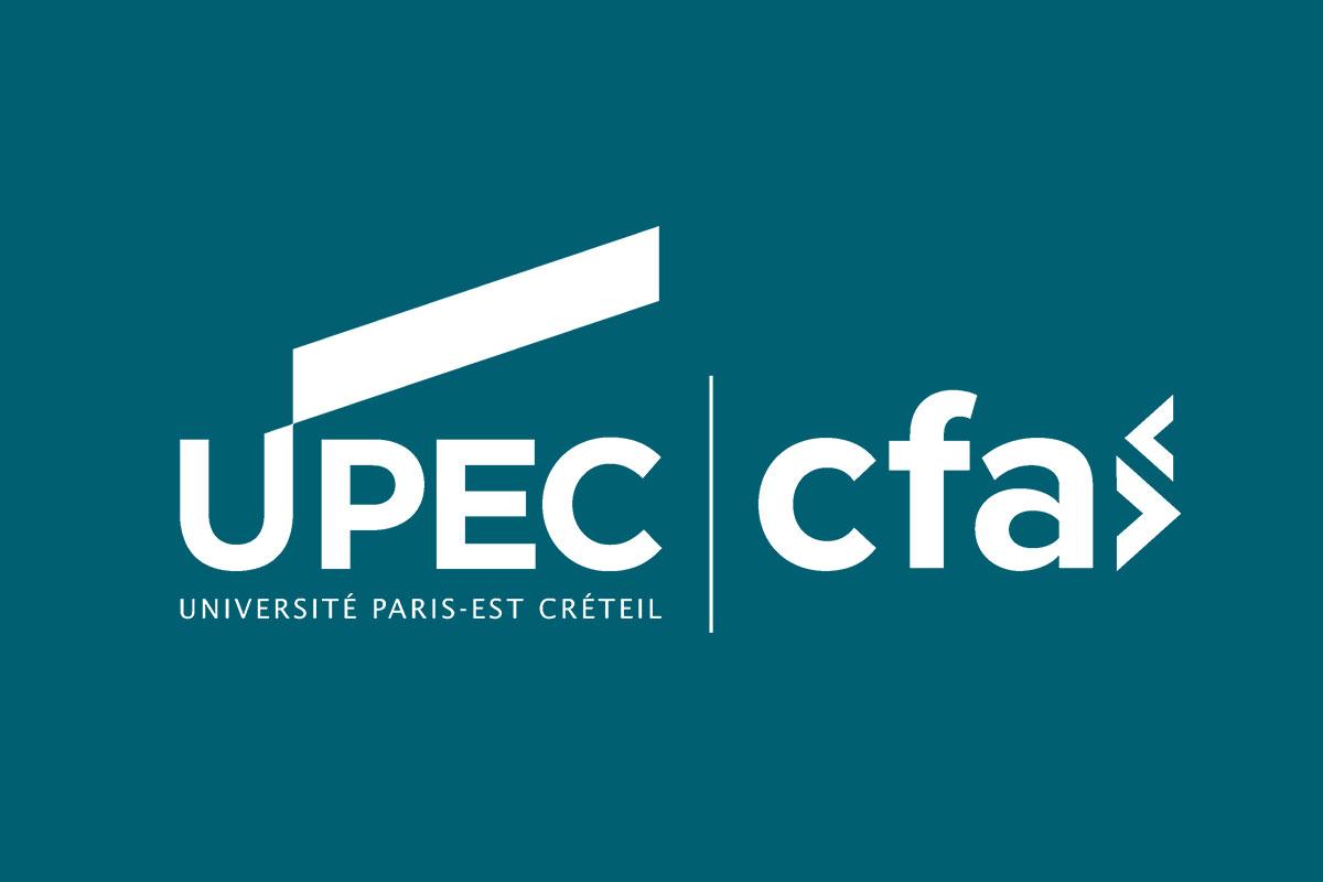 UPEC.CFA logo
