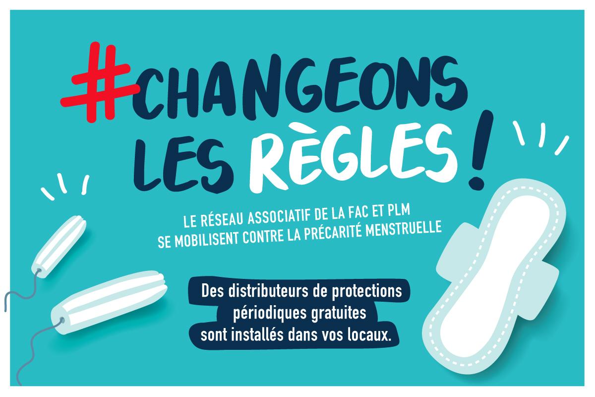 Campagne_précarité