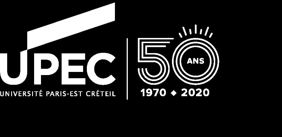 Calendriers universitaires 2020 2021   UPEC